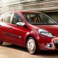 Renault Clio Advantage 1.4 AC
